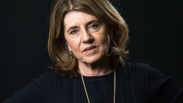 Article image for Caroline Wilson 'staggered' by lack of public pressure on Triple M over 'sexist' comments