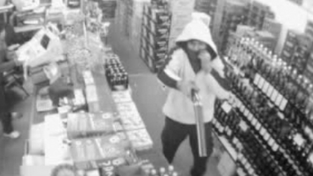 Article image for Police appeal for assistance following 2011 Kingsville armed robbery and attempted murder