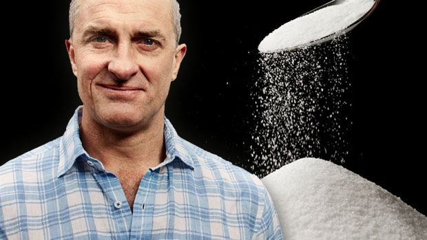 Article image for Tom Elliott says proposed tax on sugary soft drinks is a 'nanny state' idea
