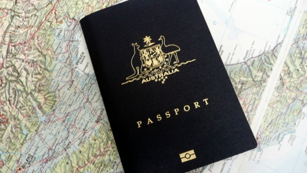 Article image for Ideas Factory: The questions to test Australian values