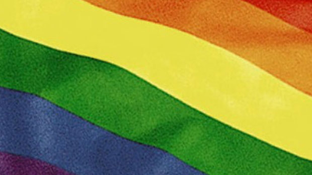 Article image for Victorian Local Government Association backs same-sex marriage