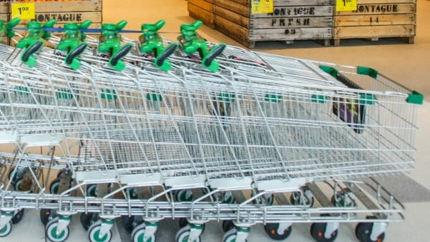 Article image for Underpayment for trolley collectors investigation