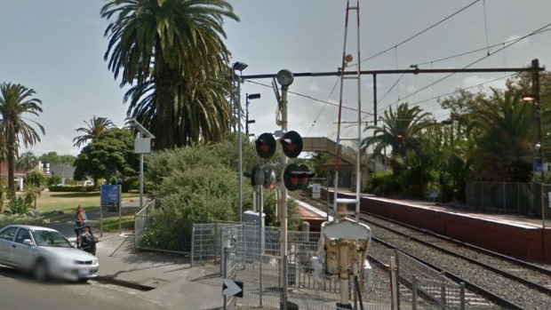 Article image for YOUR TOWN: 3AW Drive visits the tiny pocket of Ripponlea