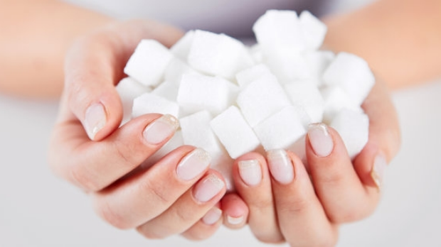 Article image for Melbourne dental professional calls for sugar tax ahead of World Obesity Day