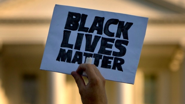 Article image for Thousands prepare for Black Lives Matter rally in Melbourne