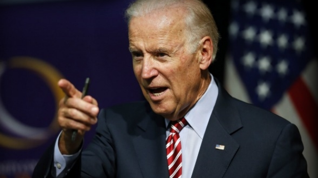 Article image for RUMOUR FILE: US vice president Joe Biden to visit Melbourne this weekend