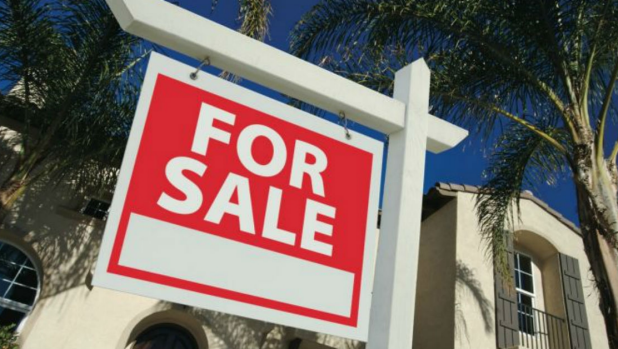 Article image for Crackdown on Victoria's real estate agency to protect homebuyers