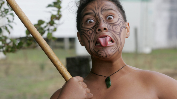 Article image for What Victoria can learn from the Treaty of Waitangi