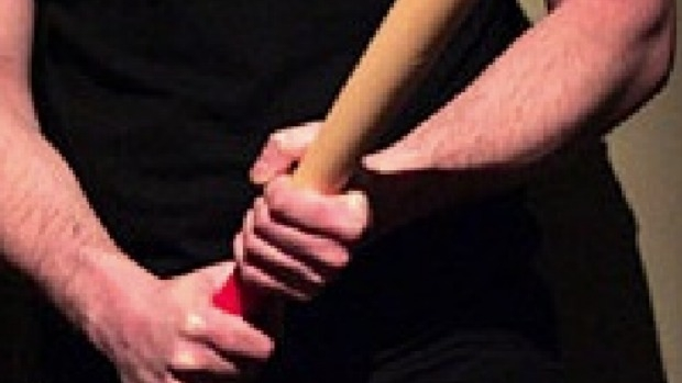 Article image for RUMOUR FILE: Melbourne sports stores selling out of baseball bats due to fears of violent home invasions