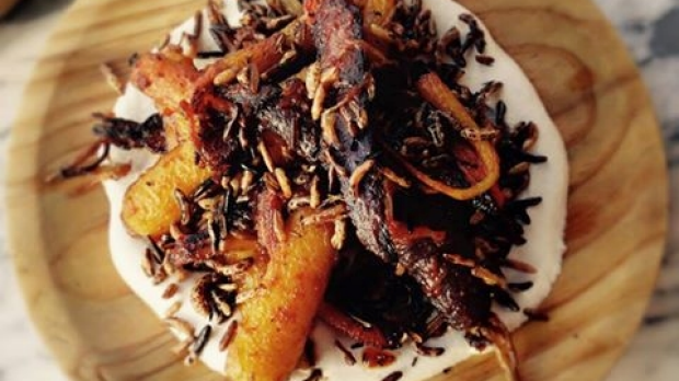 Article image for THIS WEEK IN EATS: July 30