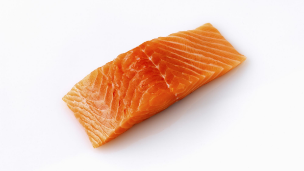 Article image for Push for labelling of Australian salmon following disturbing expose
