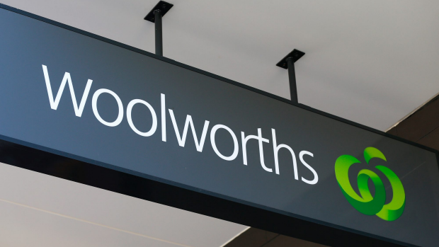 Article image for WORD ON THE STREET: Woolworths may to ditch their latest rewards program