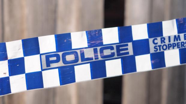 Article image for Victim tells of terrifying daylight carjacking at Hallam