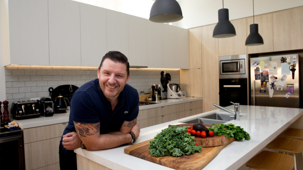 Article image for Manu Feildel's tips for Denis Walter and callers