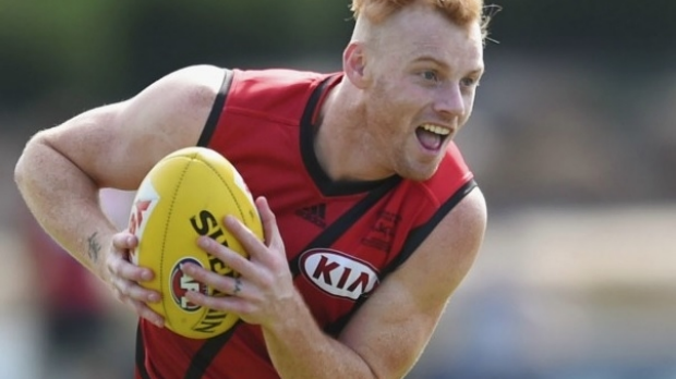 Article image for Adam Cooney playing 250th game against Carlton on Sunday