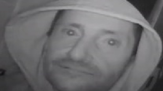 Article image for CCTV released as police investigate Drummond Street burglaries in Carlton