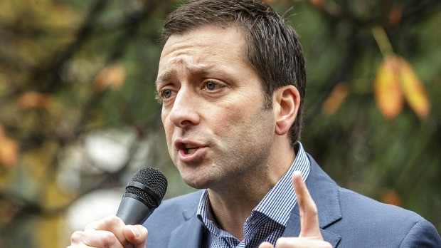 Article image for Matthew Guy calls Daniel Andrews into question on 3AW Drive