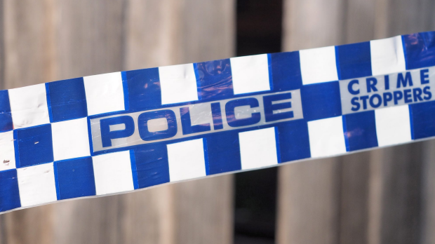 Article image for Man in serious condition after being struck by a car in alleged hit-run at Melton