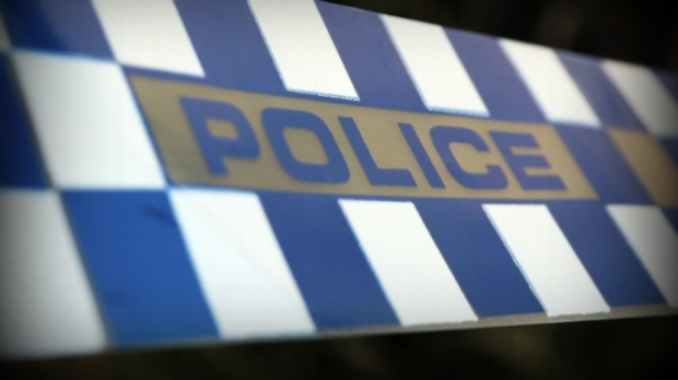 Article image for Vermont man charged with murder after body found at Upper Ferntree Gully