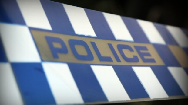 Article image for Hunt for attackers after brutal assault with an axe in Malvern East