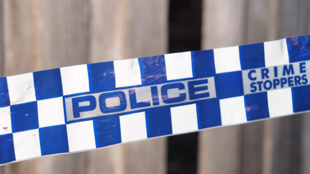 Article image for RUMOUR FILE | Police investigate Camberwell shooting