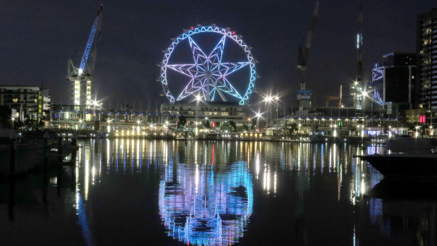 Article image for Fishermans Bend development should learn from the mistakes of the Docklands