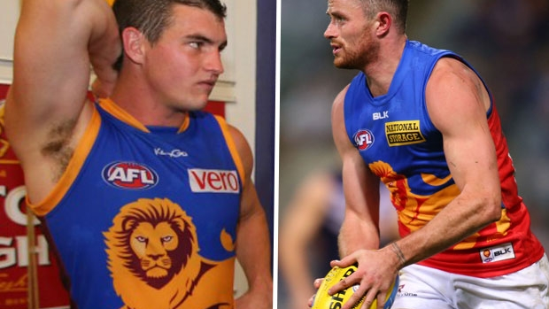 Article image for Chris Fagan addresses interest surrounding Tom Rockliff and Pearce Hanley
