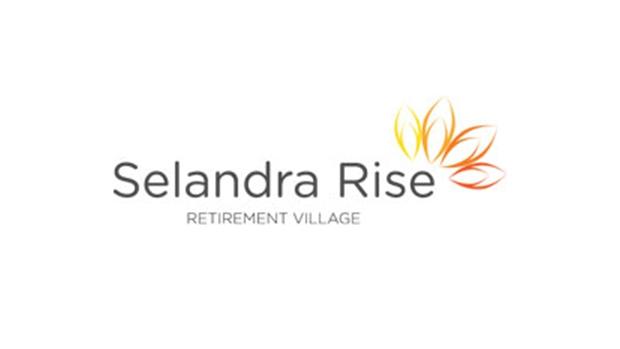 Article image for 3AW's Weekend Coffee Break – Selandra Rise Retirement Village