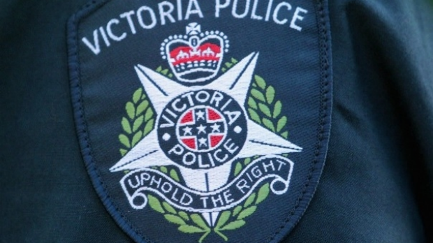 Article image for Veteran police officer Ron Fenton denied compensation payout