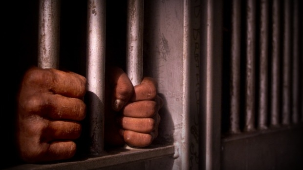 Article image for Tough new laws to stop serious offenders escaping with a 'slap on the wrist'