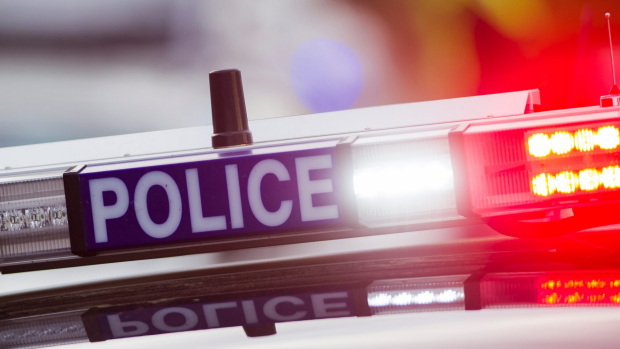 Article image for Doncaster man busted travelling 197 kilometers an hour on the Eastern Freeway