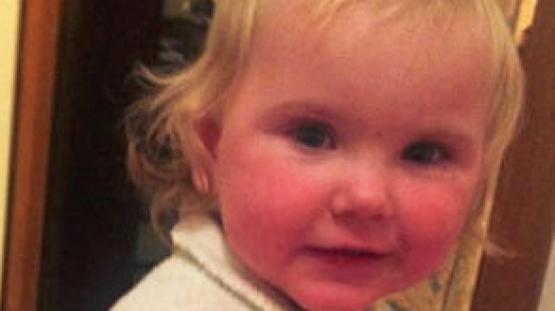 Article image for 'No justice for Nikki': Neil Mitchell says the system failed Mildura toddler