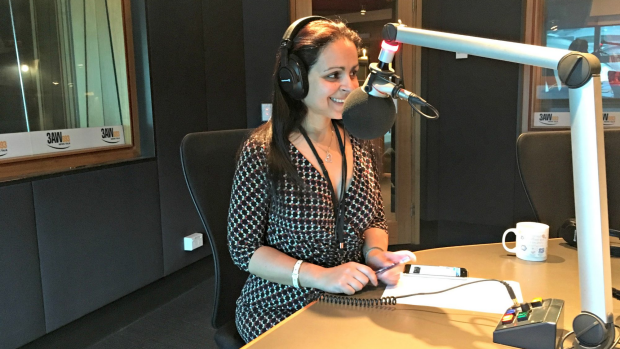 Article image for Rita Panahi puts the spotlight on pre-nuptial agreements