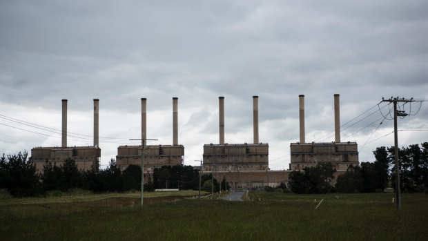 Article image for Hazelwood power plant to shut in March 2017