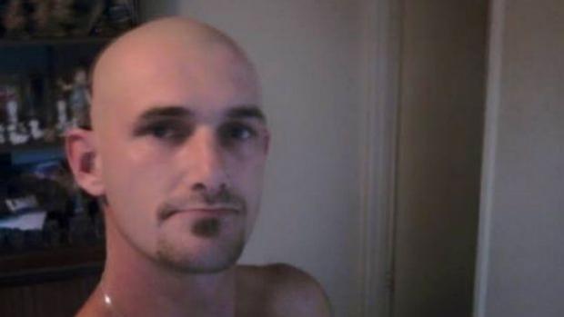 Article image for John Torney found not guilty of murdering Mildura toddler Nikki Francis Coslovich