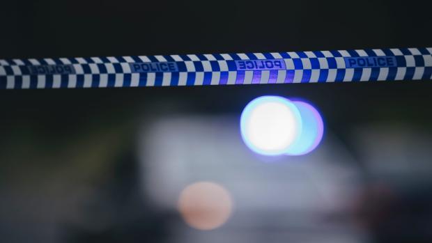 Article image for Police investigating Melbourne CBD stabbing
