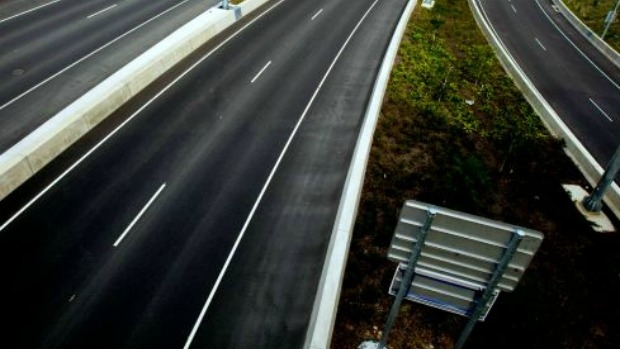 Article image for Victorian roads set for $3 billion in funding