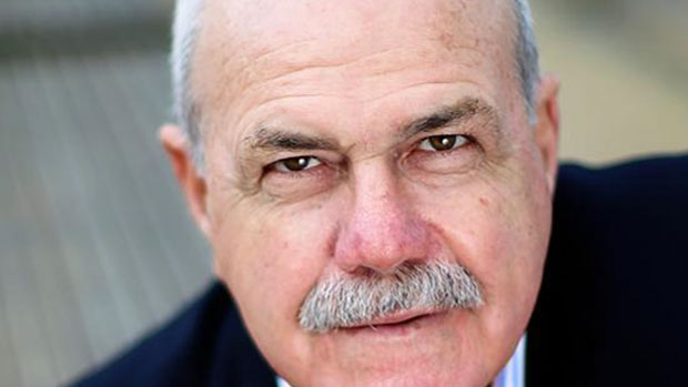 Article image for Leigh Matthews gives St Kilda a glowing endorsement ahead of season 2017