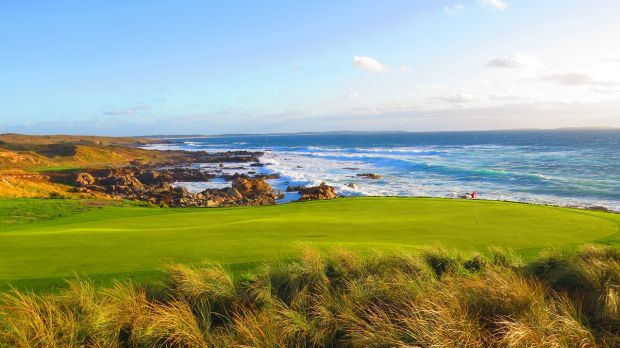 Article image for Petition to help King Island join Victoria