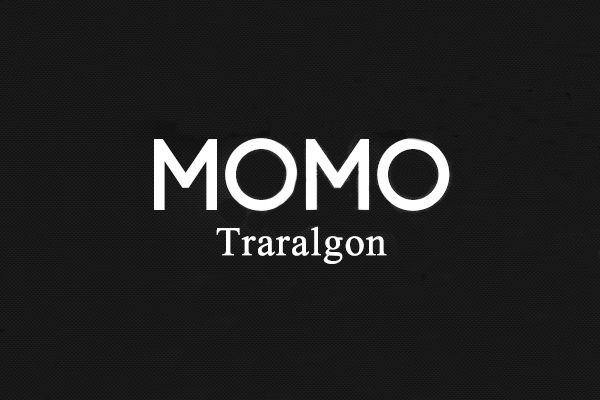 Article image for May 2017 Winner – MOMO Traralgon