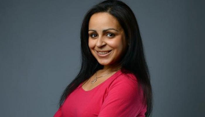 Article image for Rita Panahi leaves Sunday Morning