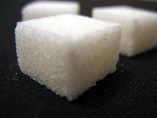 Article image for Research finds not too much sugar is good sugar