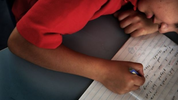 Article image for Homeschooling crackdown unfairly targets educators