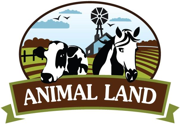 Article image for June 2017 Winner – Animal Land