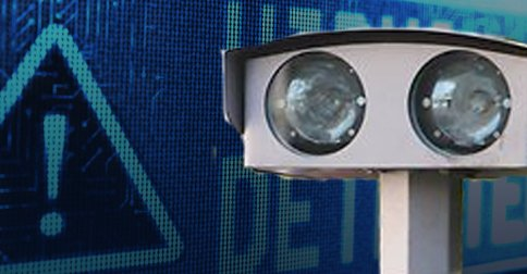 Article image for Every fine from virus-infected speed cameras cancelled
