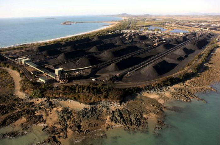 Adani gives the green light for its Carmichael mine