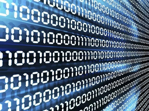 Digital boom to contribute $139 billion by 2020