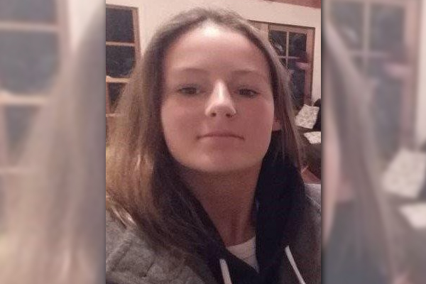 Article image for Search for missing teen Isabella Birney