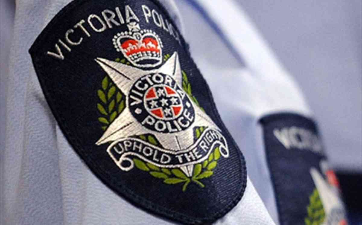 Article image for One arrested, two questioned during Melbourne counter terrorism raids