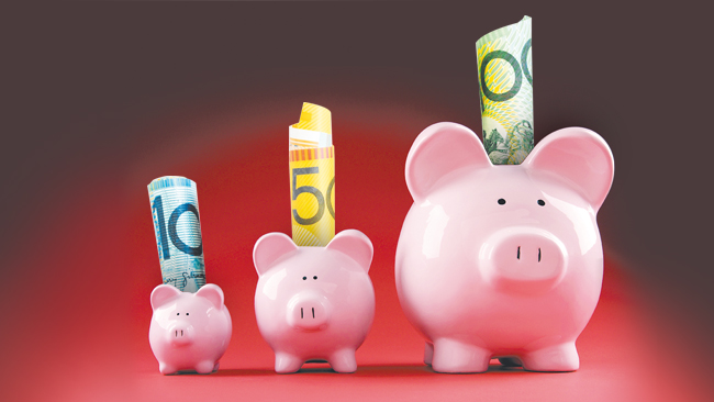 Superannuation changes from July 1